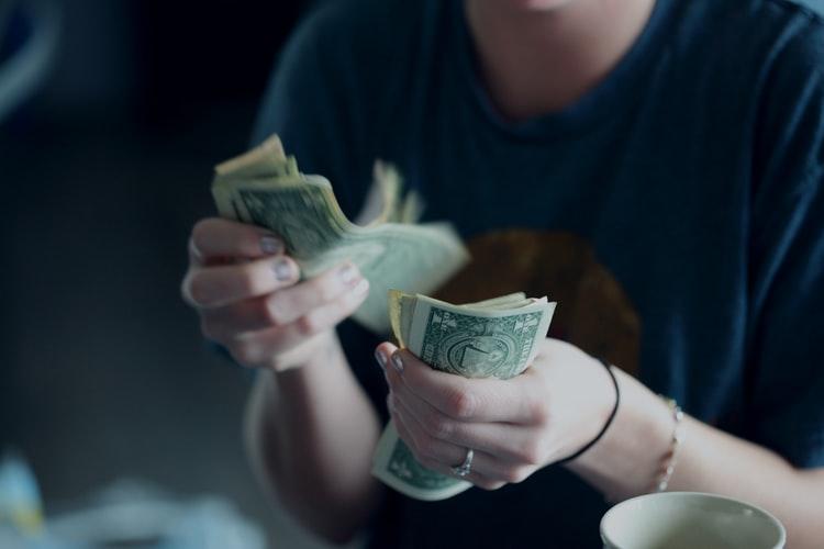 donare soldi figlio comprare casa