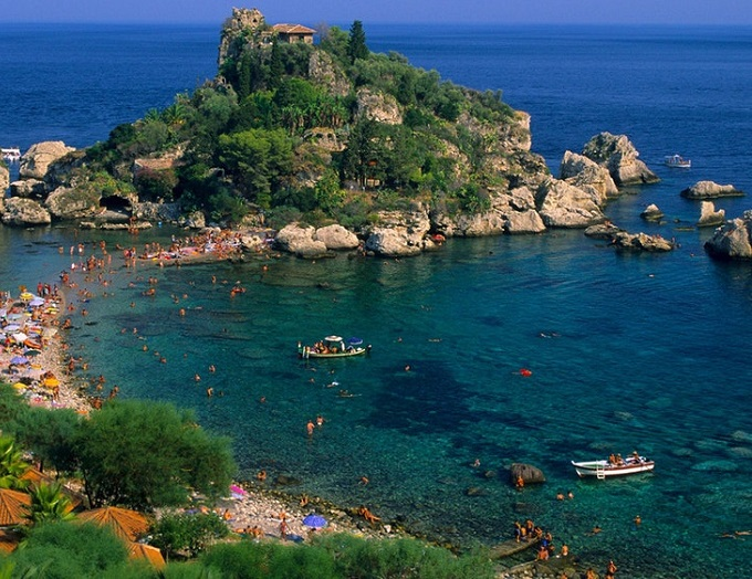 Investimenti immobiliari in Sicilia