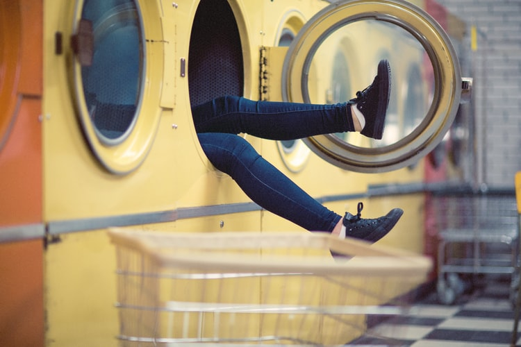 risparmio energetico lavatrice