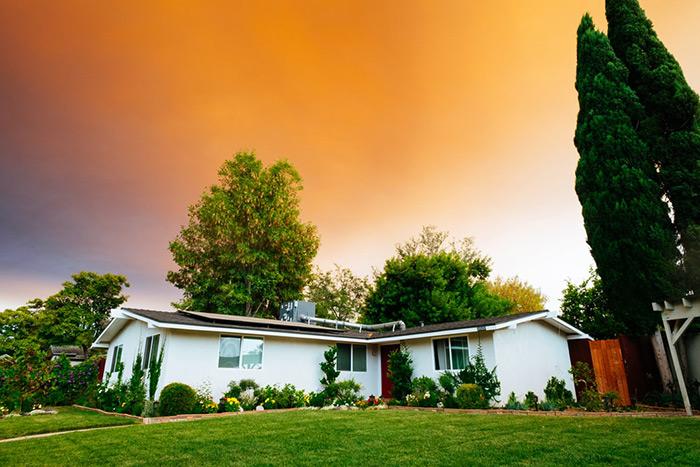 vendere casa velocemente