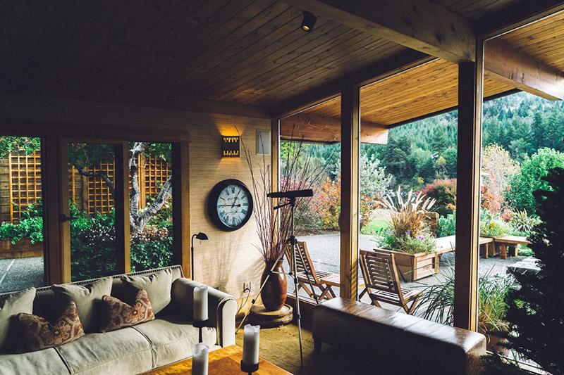 idee arredamento casa