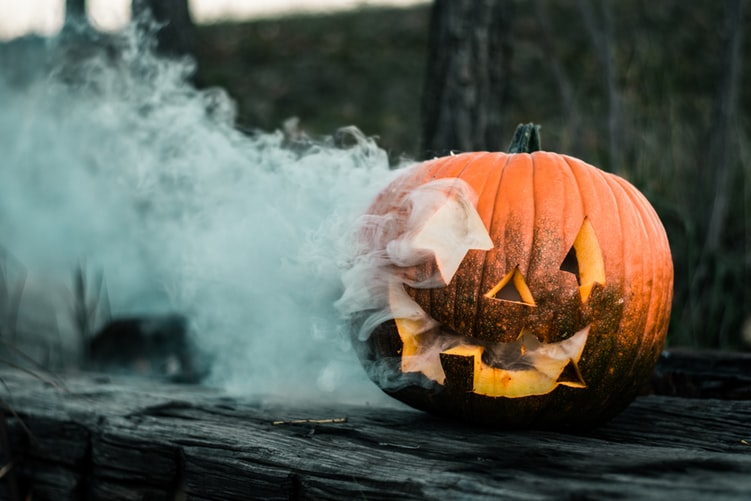 decorare-casa-halloween