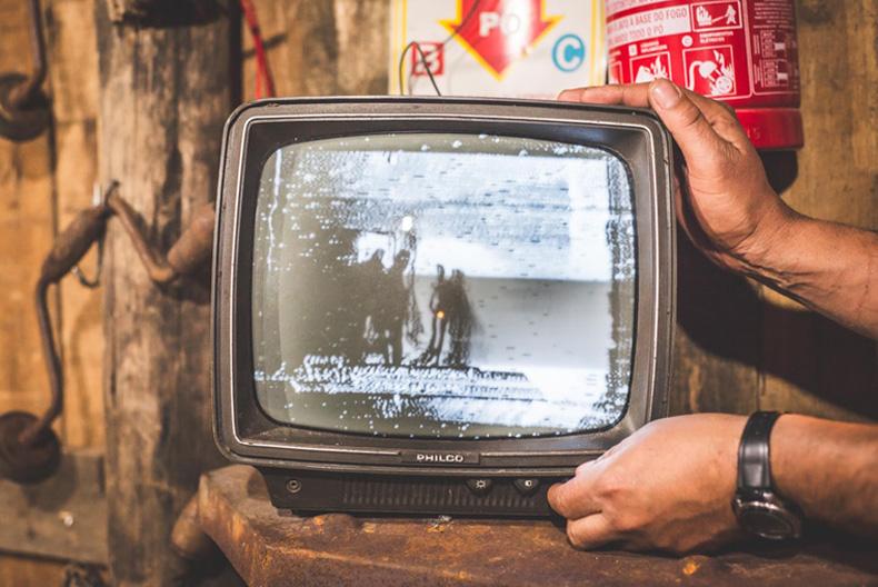 canone televisione