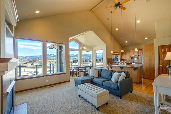 regole per vendere casa