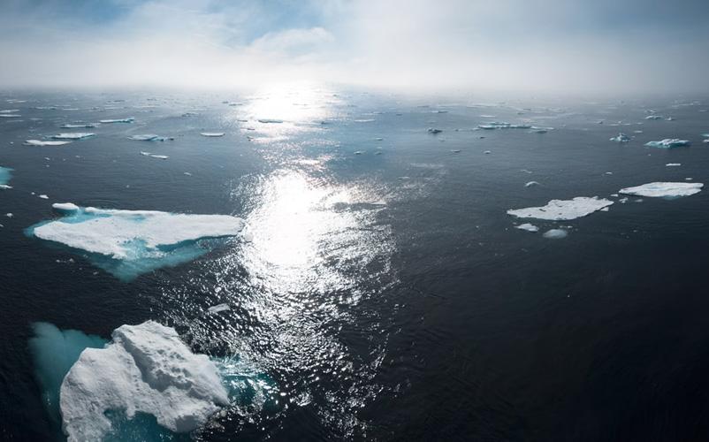Cambiamento climatico e mercato immobiliare