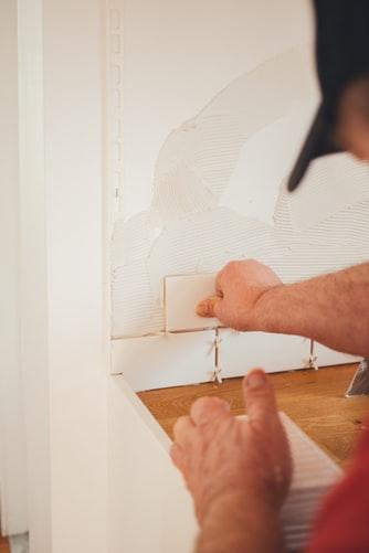 errori da evitare vendere casa