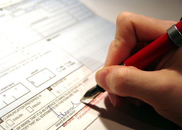 Documentos Para Vender Una Casa