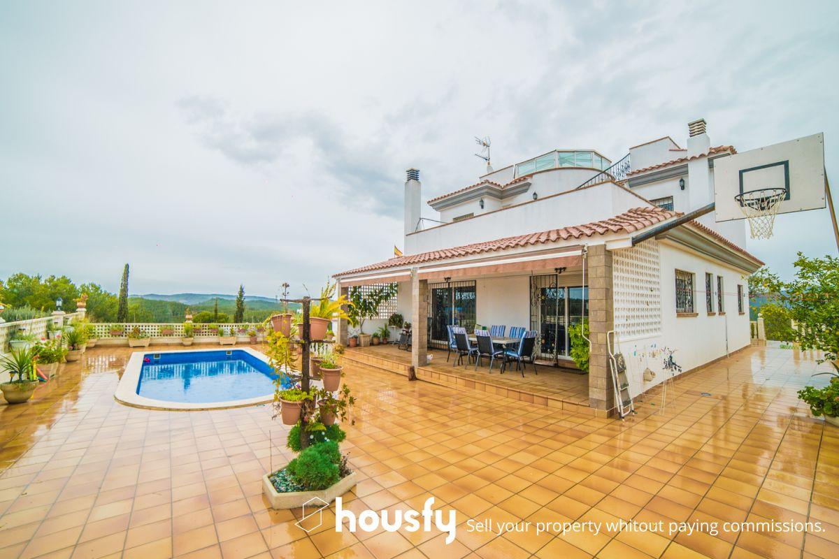 Casas Bonitas Housfy