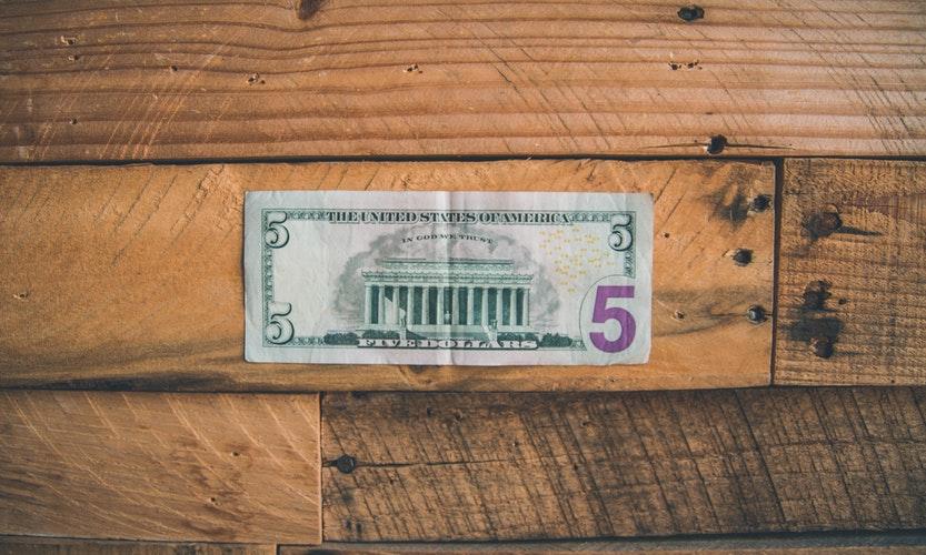 coste notario