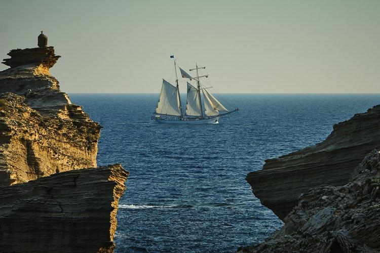 Vacaciones que te cambiarán la vida… si ahorras 15.000€