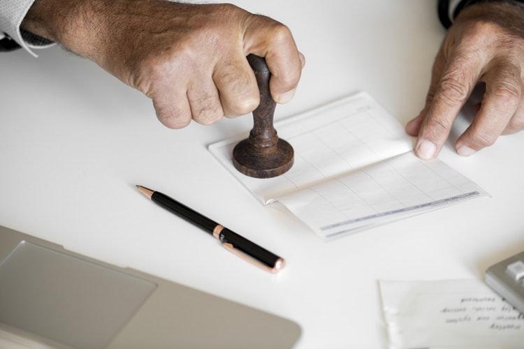 ¿Qué es el valor hipotecario?
