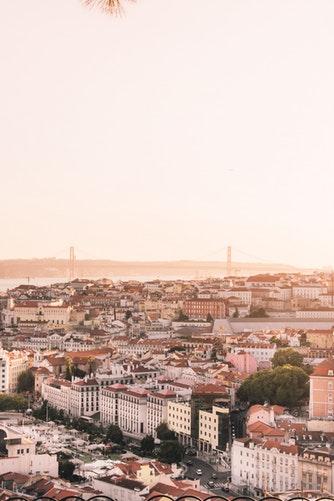 Lisboa, ¿la nueva Barcelona?