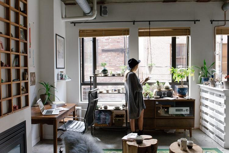Cómo aislar una vivienda ya construida