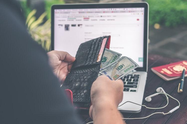 ¿Cómo saber si el Ibi de tu vivienda está pagado?