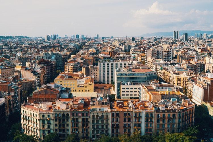Las cinco ciudades más inteligentes del mundo
