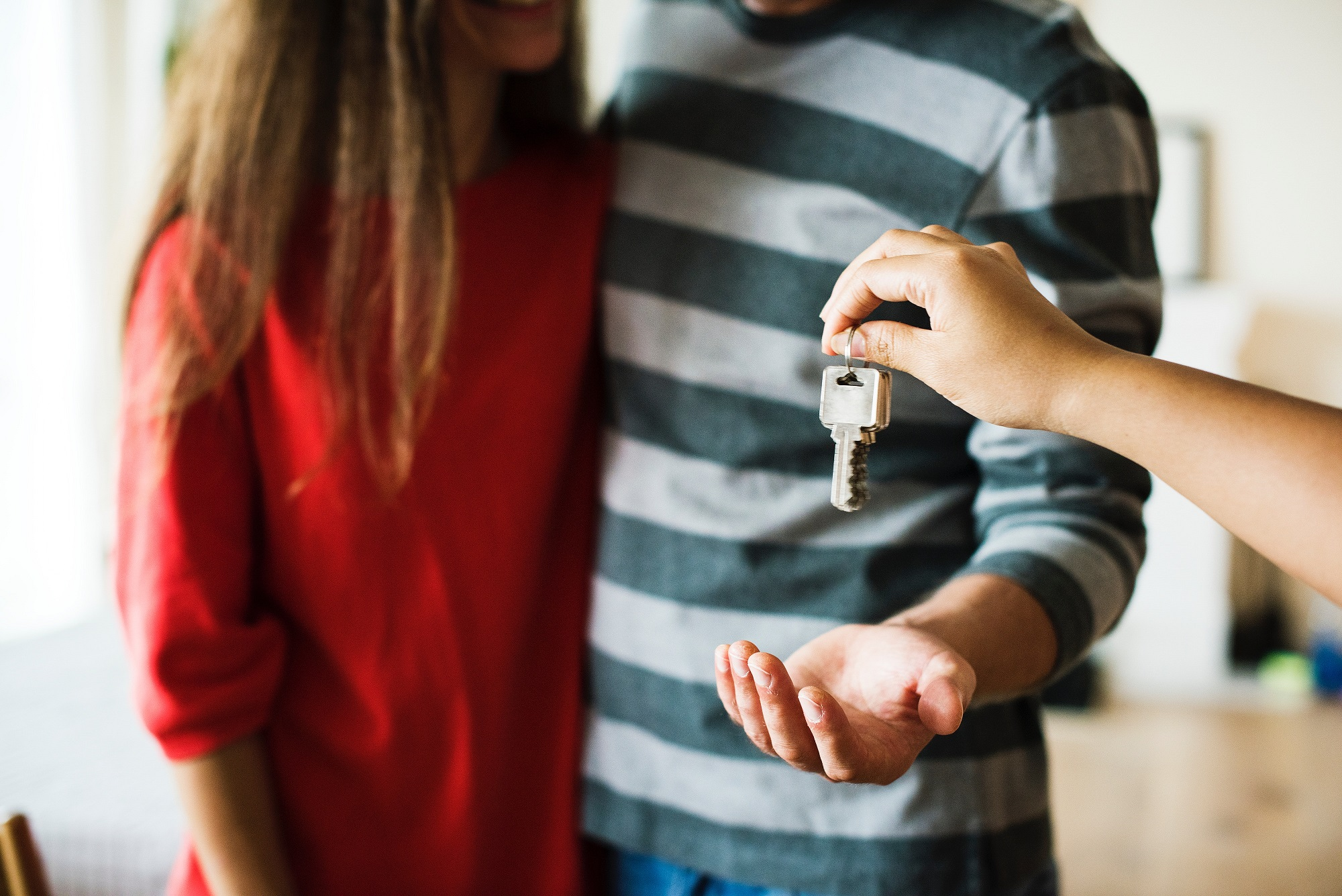 negociar hipoteca con banco