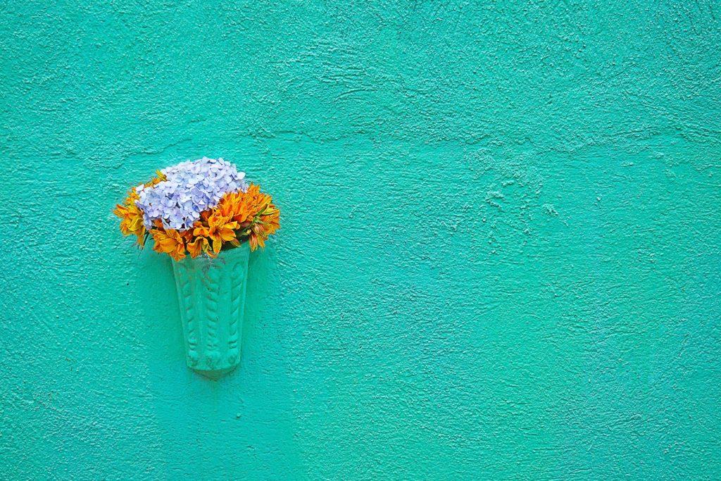 insonorización paredes