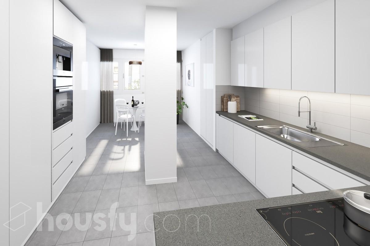 casas minimalistas