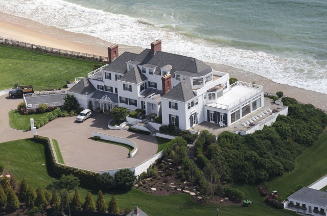 mansion_taylor_swift_rhode_island