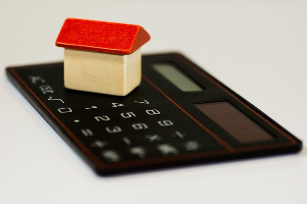 cuota hipoteca