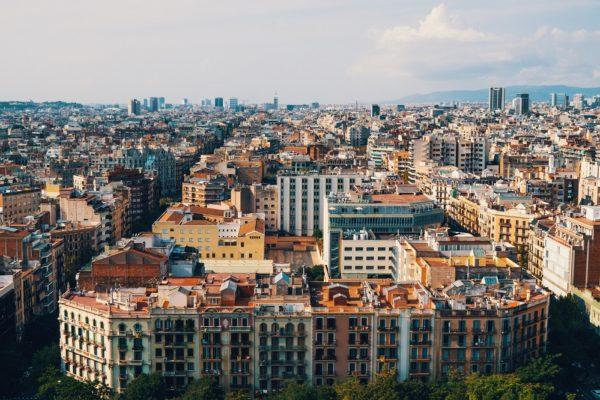 pisos en venta en barcelona