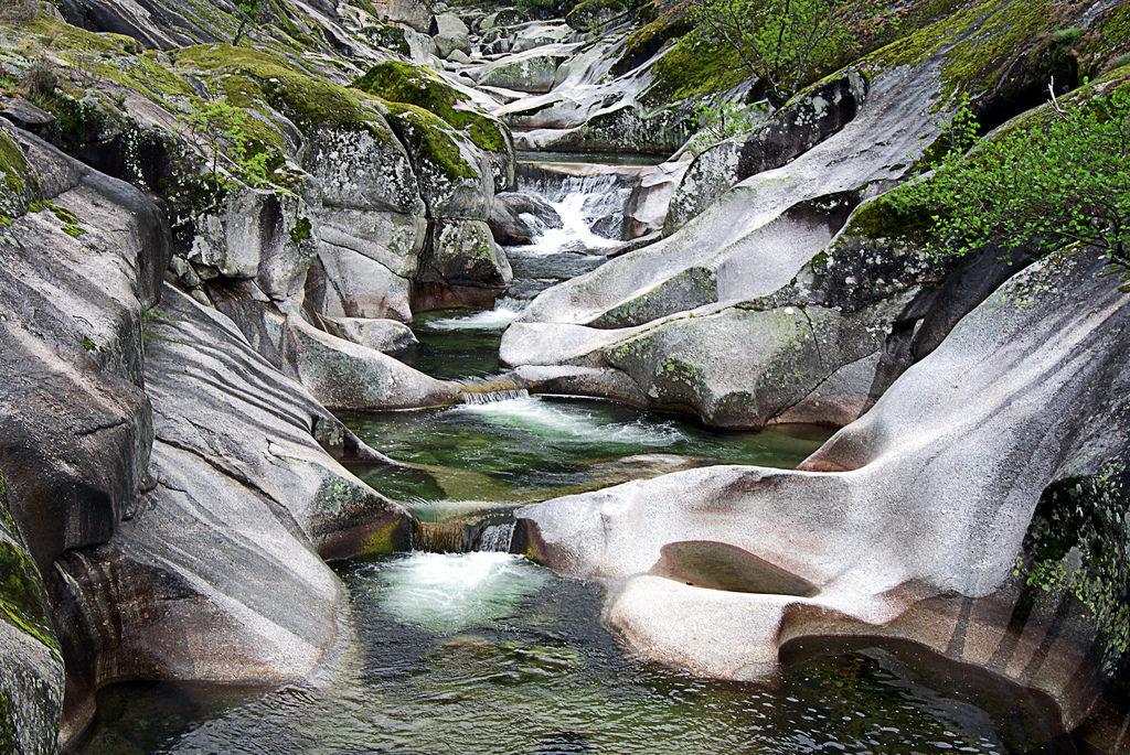 http://www.turismovalledeljerte.com