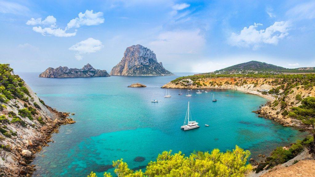 Precio vivienda en Ibiza