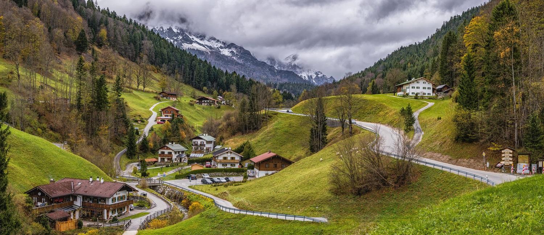 Pueblos donde regalan casa