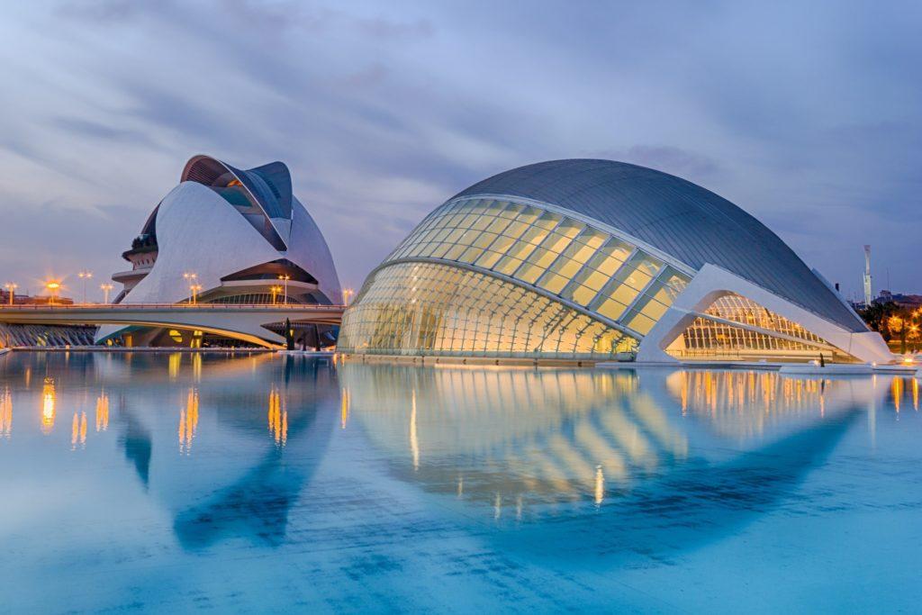 Pisos en Venta en Valencia