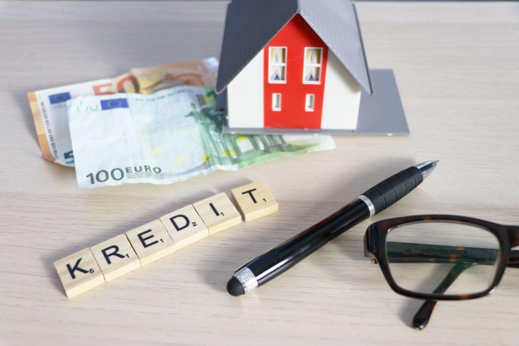Cambiar Hipoteca Variable a Fija
