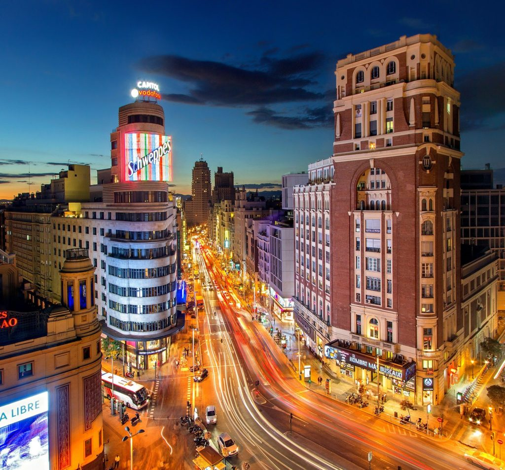 Vender-pisos-en-madrid-con-Housfy