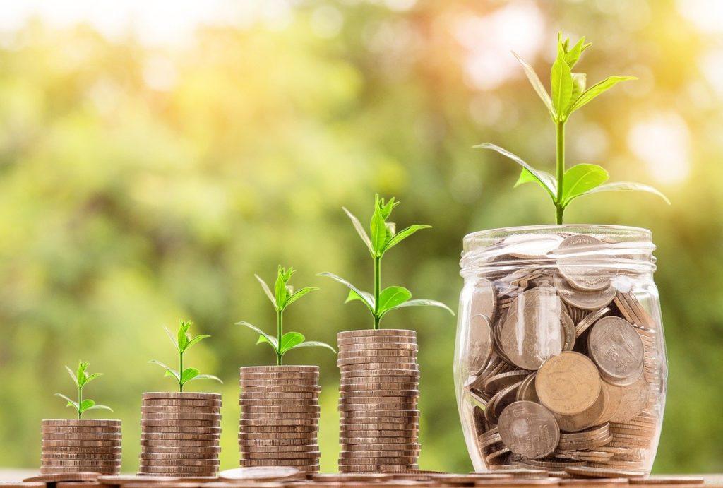 como invertir en vivienda