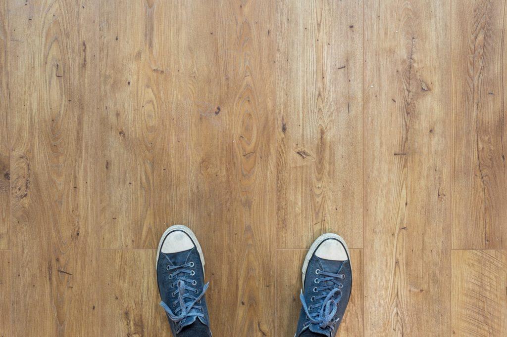Cláusula suelo hipoteca