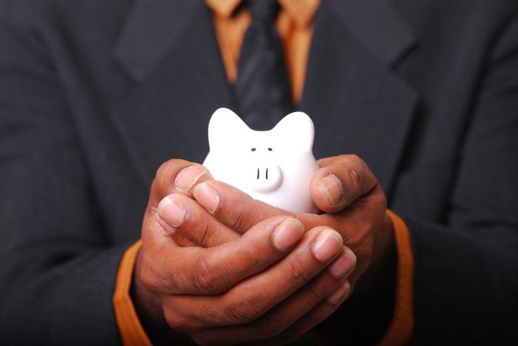 bancos que financian el 100 de la hipoteca más gastos