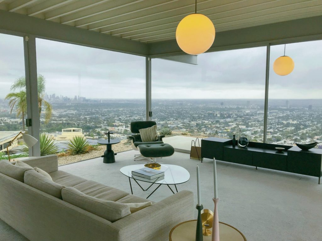 Decoración salón moderno: Ideas para un salón a la última  Housfy