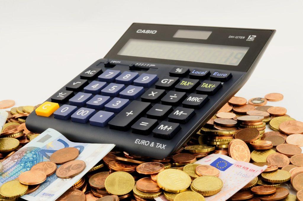 Vender casa impuestos
