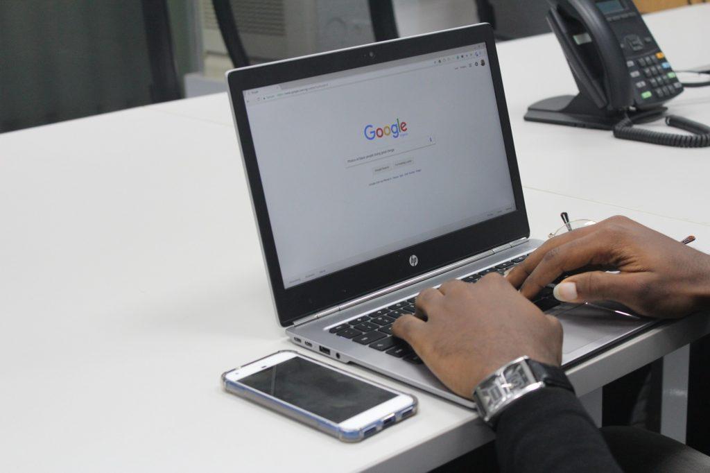 Consulta valor catastral por internet