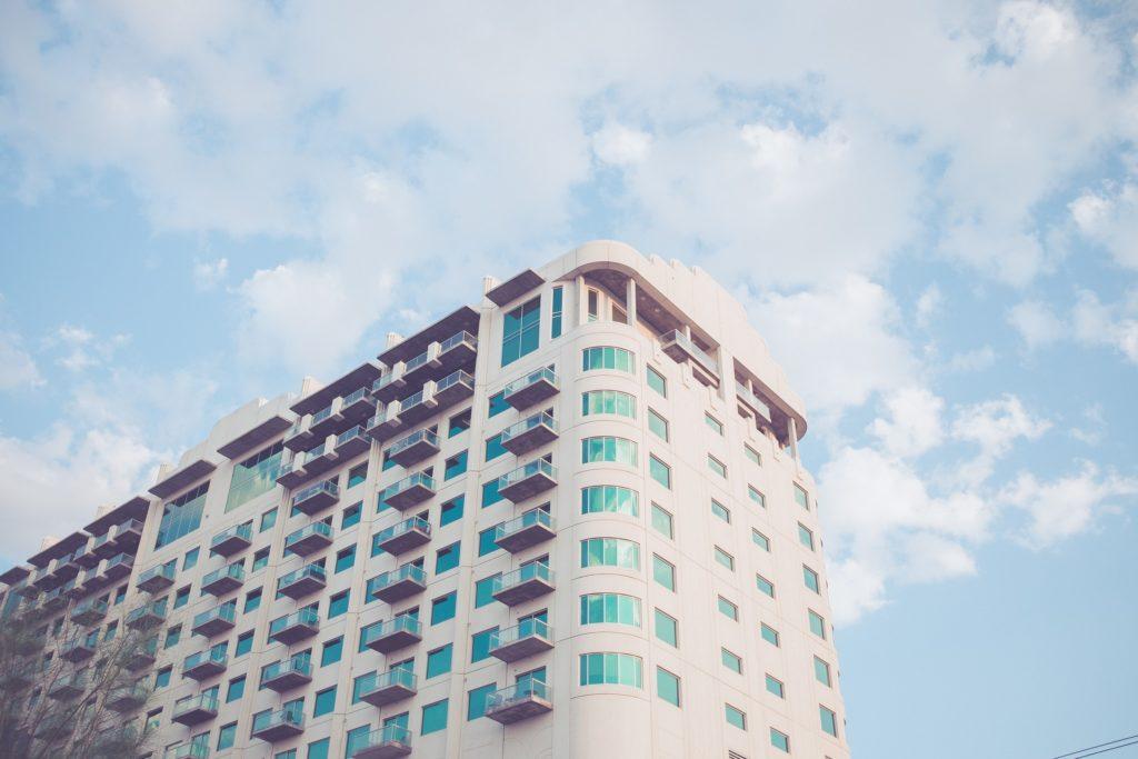 soluciones-inmobiliarias-Housfy