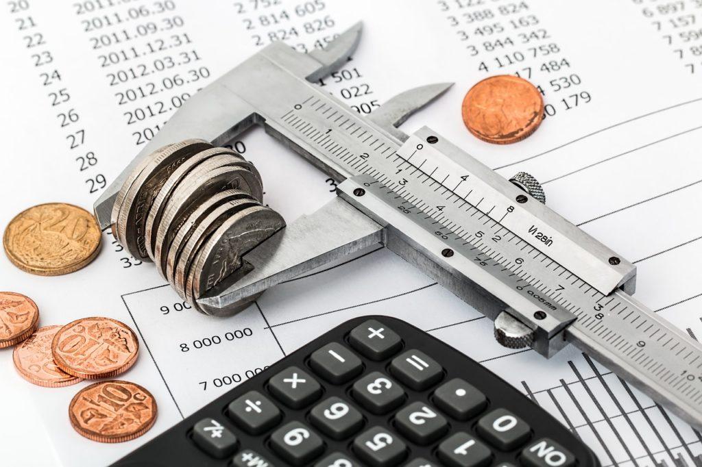 Calcular gastos venta vivienda