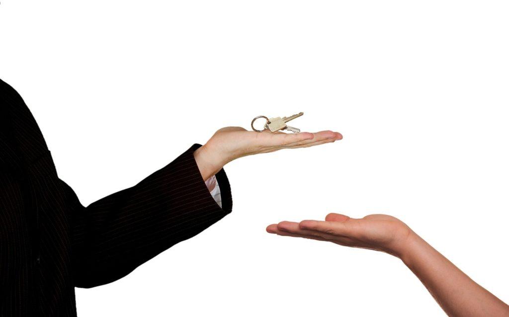 pasos-para-comprar-casa-con-Housfy