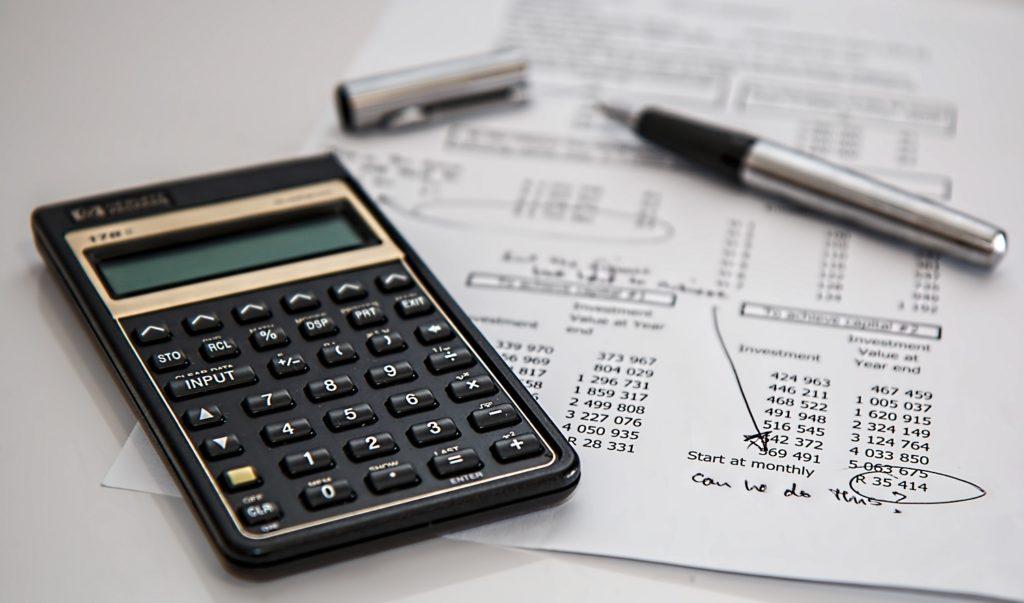 Impuestos por vender una casa