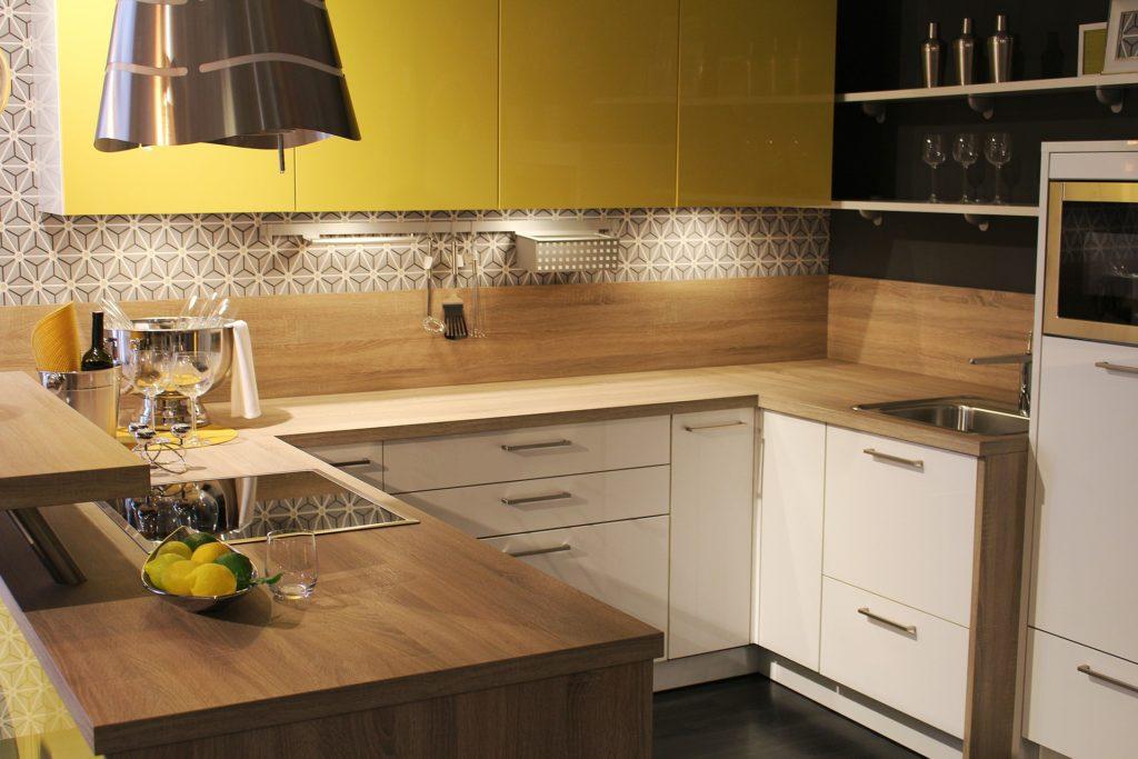 remodelar-cocina-con-Housfy