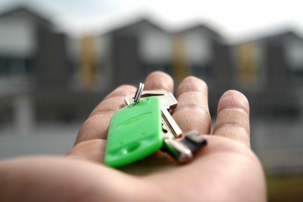 gastos al vender una casa