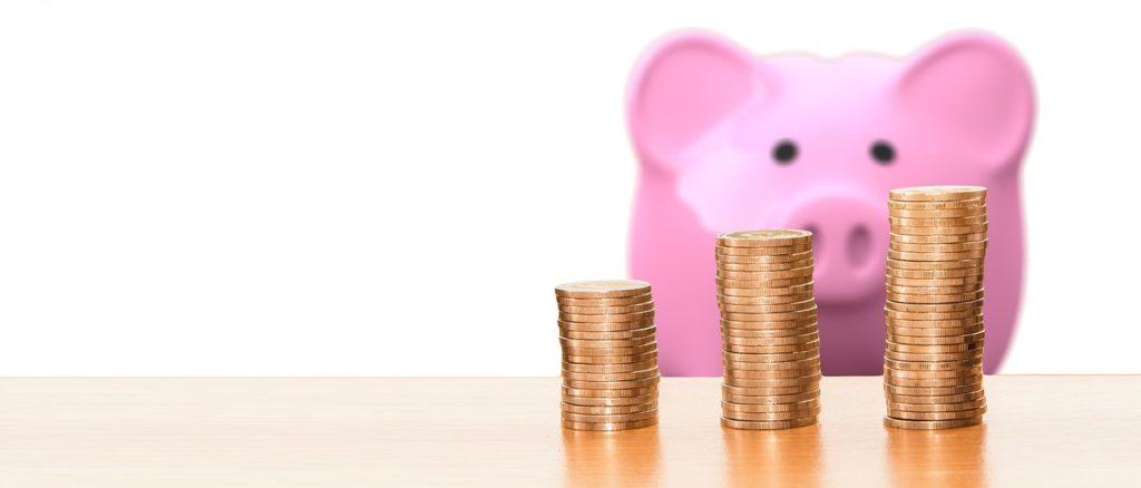cómo calcular una hipoteca