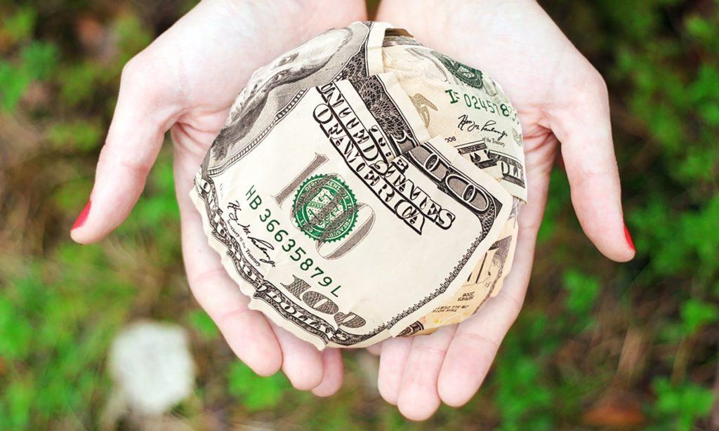 Gastos subrogación hipoteca