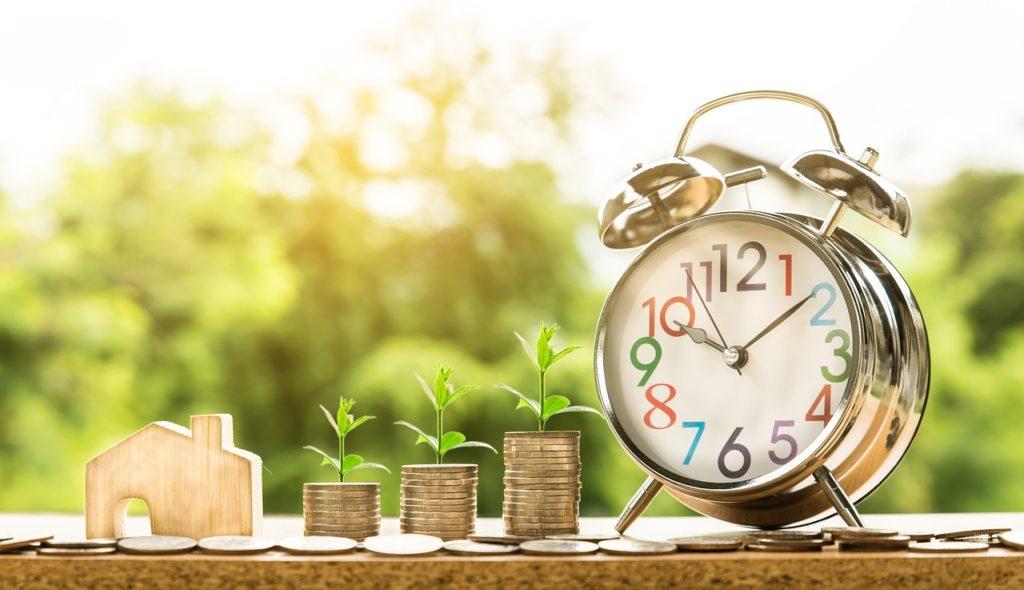 vender y comprar casa al mismo tiempo