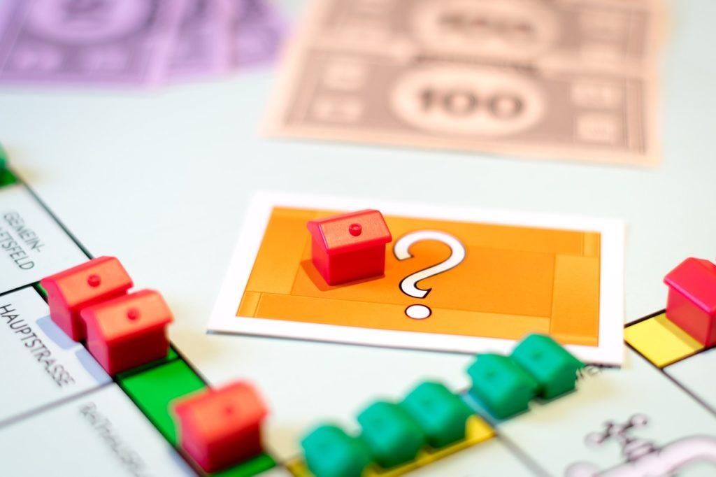 calcular gastos compra vivienda