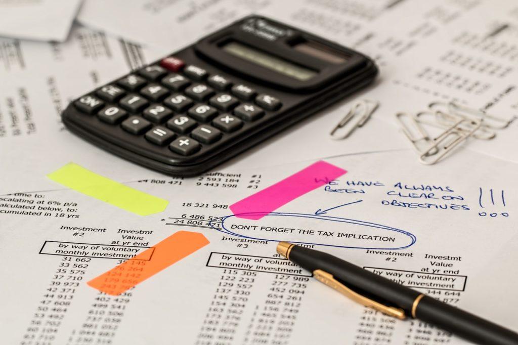 calculadora amortización hipoteca