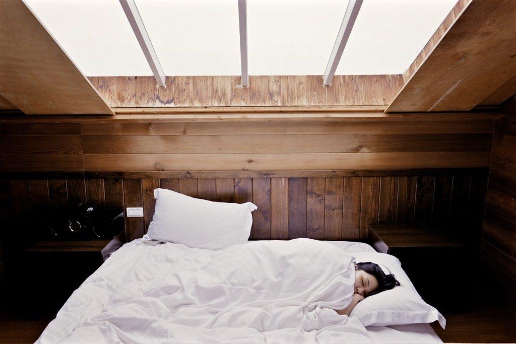 soñar con casa