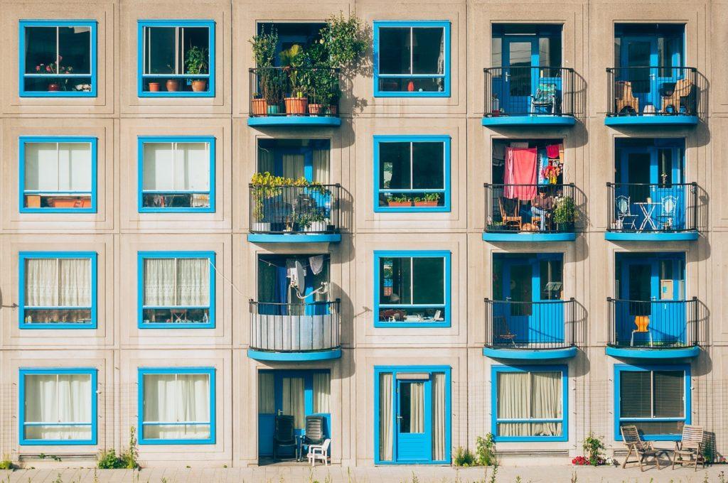 cómo vender una vivienda de protección oficial